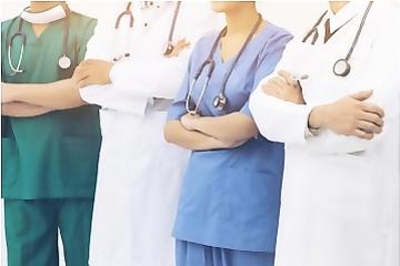 Пациентка Т.