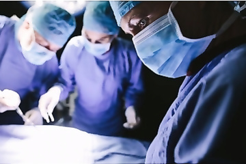 Пациентка П.