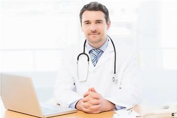 Пациент Ф.
