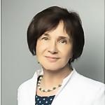 Винницкая Елена Владимировна